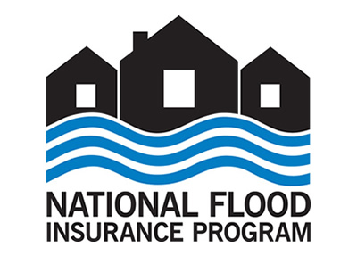 National Flood Insurance Program